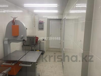 Магазин площадью 45 м², Тарана 170 за 21 млн 〒 в Костанае