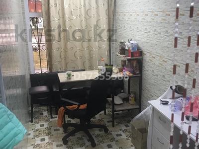 Магазин площадью 45 м², Тарана 170 за 21 млн 〒 в Костанае — фото 2