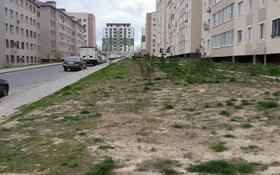 Участок 5 соток, Каратауский р-н, мкр Кайтпас 2 за 9 млн 〒 в Шымкенте, Каратауский р-н