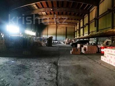 Промбаза 4.5 га, Жетиген за 1.8 млрд 〒 в Нур-Султане (Астане), р-н Байконур
