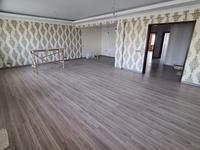 3-комнатная квартира, 120 м², 9/12 этаж помесячно