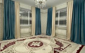 2-комнатная квартира, 58.1 м², 14/14 этаж помесячно, 32А мкр за 100 000 〒 в Актау, 32А мкр