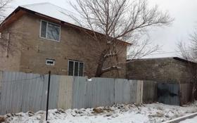 4-комнатный дом, 150 м², 10 сот., Ермака 11/2 — Российская за 33 млн 〒 в Павлодаре