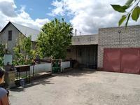 4-комнатный дом, 80 м², 6 сот., улица Кашаганова 39 — Дулатова за 18 млн 〒 в Семее