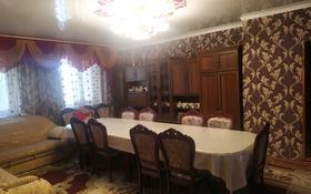 5-комнатный дом, 149 м², 12 сот., Абдирова 28 — Карагандинская улица за 35 млн 〒 в Жезказгане