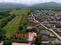 10-комнатный дом, 382 м², 130 сот., Суюнбая 764 за 128 млн 〒 в Каскелене