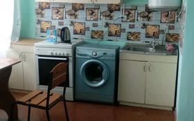 3-комнатная квартира, 65 м² помесячно, улица Сейфуллина 88 за 60 000 〒 в Капчагае