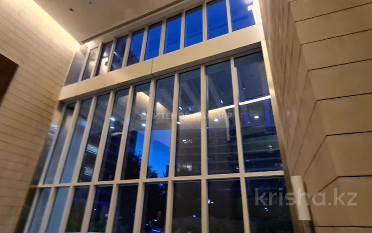 3-комнатная квартира, 185 м², 1/22 этаж, Аль-Фараби за 303 млн 〒 в Алматы, Бостандыкский р-н