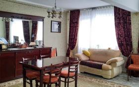 4-комнатная квартира, 85 м², 4/5 этаж, Бульвар Гагарина 19 за 26.8 млн 〒 в Усть-Каменогорске