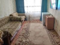 2-комнатная квартира, 49 м², 5/5 этаж, Микрорайон Сабитовой 26 за 8 млн 〒 в Балхаше