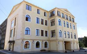 Магазин площадью 370 м², Утепова 29а за 3 500 〒 в Усть-Каменогорске