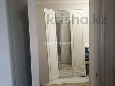 4-комнатный дом, 65 м², 7 сот., Исагулова за 20 млн 〒 в Иргелях