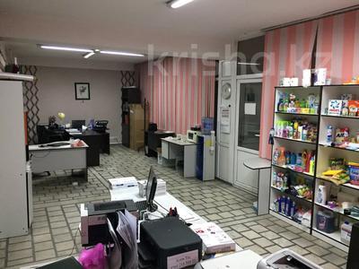 Здание, площадью 1962 м², Ратушного за 235 млн 〒 в Алматы, Жетысуский р-н — фото 9