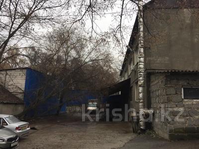 Здание, площадью 1962 м², Ратушного за 235 млн 〒 в Алматы, Жетысуский р-н — фото 2