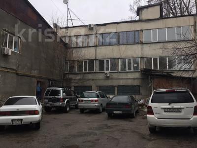Здание, площадью 1962 м², Ратушного за 235 млн 〒 в Алматы, Жетысуский р-н — фото 3