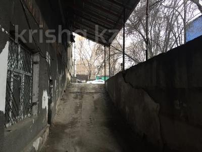 Здание, площадью 1962 м², Ратушного за 235 млн 〒 в Алматы, Жетысуский р-н — фото 5