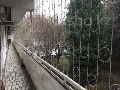 Здание, площадью 1962 м², Ратушного за 235 млн 〒 в Алматы, Жетысуский р-н — фото 7