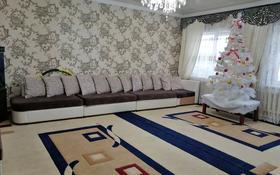 6-комнатный дом, 500 м², 1742 сот., Рыскулова 111 за 58 млн 〒 в Шымкенте