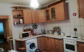 2-комнатная квартира, 62 м², 1/5 этаж, Самал за 15 млн 〒 в Талдыкоргане