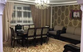 4-комнатный дом, 110 м², Переулок Жастар 2/10 — Докучаева за 26 млн 〒 в Семее