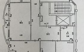 5-комнатная квартира, 191.4 м², 6/10 этаж, 17-й мкр 104 за 62 млн 〒 в Актау, 17-й мкр