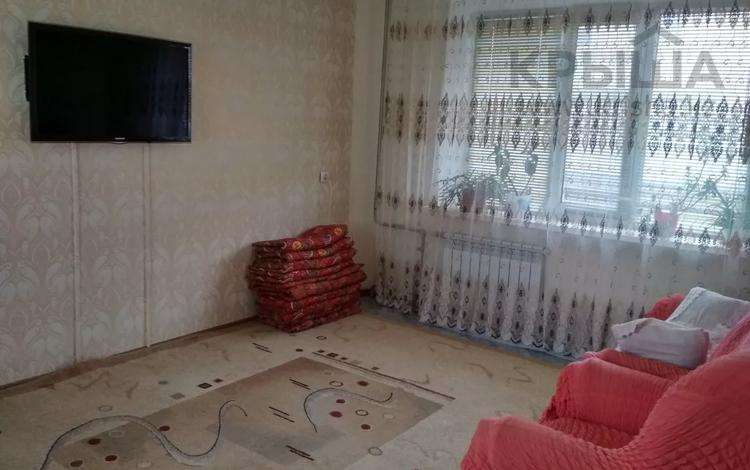 4-комнатная квартира, 78 м², 4/9 этаж, Сатпаева 56 за ~ 23.5 млн 〒 в Атырау