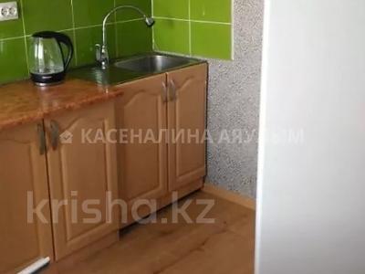 1-комнатная квартира, 40 м², 8/9 этаж помесячно, улица е 32 9 за 80 000 〒 в Нур-Султане (Астана)