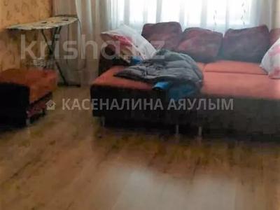 1-комнатная квартира, 40 м², 8/9 этаж помесячно, улица е 32 9 за 80 000 〒 в Нур-Султане (Астана) — фото 2