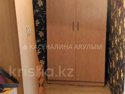 1-комнатная квартира, 40 м², 8/9 этаж помесячно, улица е 32 9 за 80 000 〒 в Нур-Султане (Астана) — фото 3
