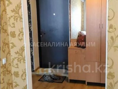 1-комнатная квартира, 40 м², 8/9 этаж помесячно, улица е 32 9 за 80 000 〒 в Нур-Султане (Астана) — фото 4
