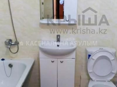 1-комнатная квартира, 40 м², 8/9 этаж помесячно, улица е 32 9 за 80 000 〒 в Нур-Султане (Астана) — фото 5