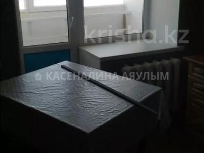 1-комнатная квартира, 40 м², 8/9 этаж помесячно, улица е 32 9 за 80 000 〒 в Нур-Султане (Астана) — фото 6