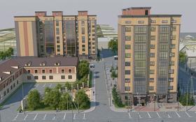 Помещение площадью 230 м², улица Сакена Сейфуллина 84 — Наурызбай Батыра за 1 500 〒 в Кокшетау