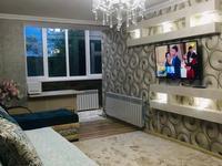 3-комнатная квартира, 65 м², 2/5 этаж посуточно