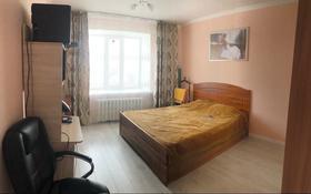 2-комнатная квартира, 68.2 м², 3/12 этаж, А 98 1 за 32 млн 〒 в Нур-Султане (Астана), Алматы р-н
