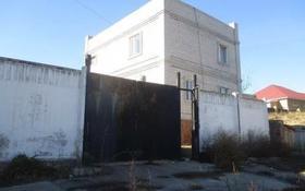 4-комнатный дом, 121.9 м², 0.0828 сот., Тенистая 11 за ~ 7.2 млн 〒 в Семее