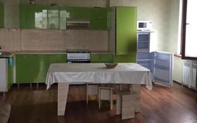 3-комнатная квартира, 92 м², 9/10 этаж, мкр Таугуль, Жандосова — Сулейменова за 32.5 млн 〒 в Алматы, Ауэзовский р-н