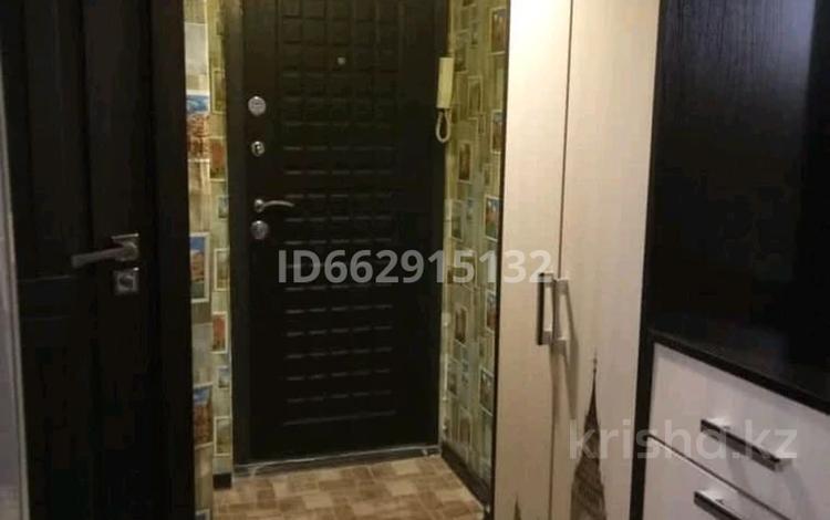 2-комнатная квартира, 46 м², 4/5 этаж помесячно, Гагарина за 160 000 〒 в Алматы, Алмалинский р-н