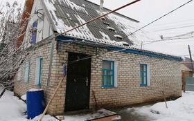 3-комнатный дом, 217 м², 6.3 сот., Октябрьская улица за 15 млн 〒 в Аксае