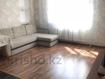1-комнатная квартира, 43 м², 5/14 этаж, Сыганак 10 за 16.5 млн 〒 в Нур-Султане (Астана), Есильский р-н