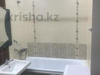 1-комнатная квартира, 43 м², 5/14 этаж, Сыганак 10 за 16.5 млн 〒 в Нур-Султане (Астана), Есильский р-н — фото 10