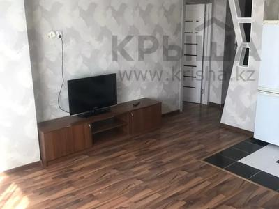 1-комнатная квартира, 43 м², 5/14 этаж, Сыганак 10 за 16.5 млн 〒 в Нур-Султане (Астана), Есильский р-н — фото 2