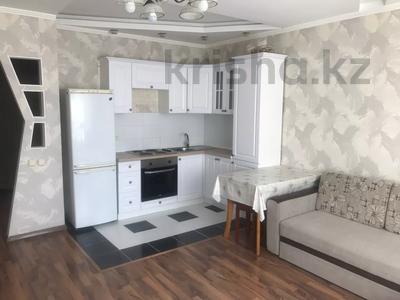 1-комнатная квартира, 43 м², 5/14 этаж, Сыганак 10 за 16.5 млн 〒 в Нур-Султане (Астана), Есильский р-н — фото 3