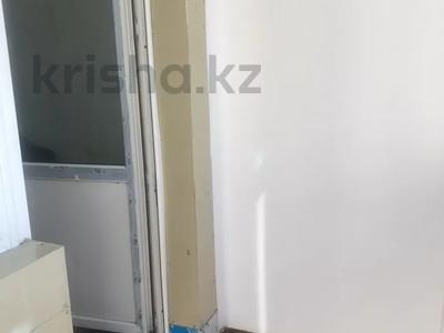 1-комнатная квартира, 43 м², 5/14 этаж, Сыганак 10 за 16.5 млн 〒 в Нур-Султане (Астана), Есильский р-н — фото 8
