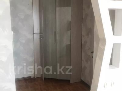 1-комнатная квартира, 43 м², 5/14 этаж, Сыганак 10 за 16.5 млн 〒 в Нур-Султане (Астана), Есильский р-н — фото 9