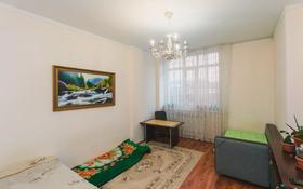 2-комнатная квартира, 76 м², 4/13 этаж, Туркестан 8 за 28 млн 〒 в Нур-Султане (Астана), Есиль р-н