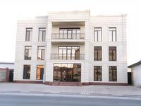 Здание, площадью 85 м²