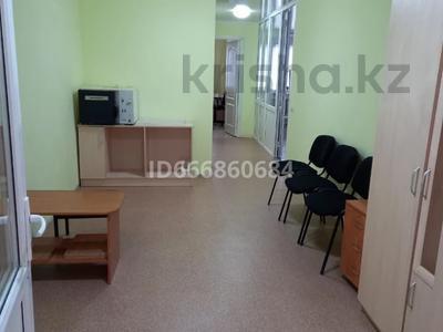 2-комнатная квартира, 47 м², 1/5 этаж, Уалиханова 162 за 11 млн 〒 в Кокшетау