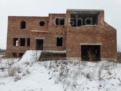 Здание, площадью 570 м², Нурлыжол за 9.2 млн 〒 в Петропавловске