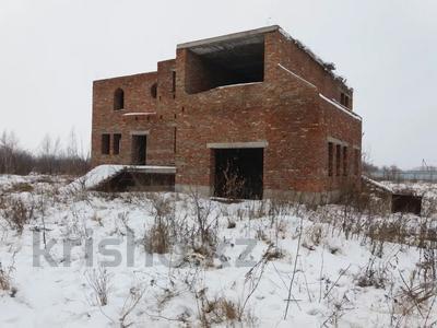 Здание, площадью 570 м², Нурлыжол за 9.2 млн 〒 в Петропавловске — фото 2